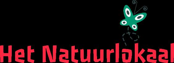 Het Natuurlokaal